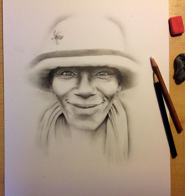 A really interesting face to draw!! | Face drawing, My ...