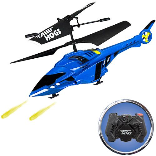 Walmart Rc Toys For Boys : Best images about air hogs on pinterest blue skies