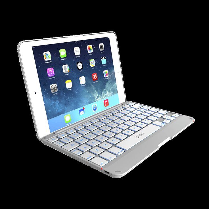 Ipad 4 Cases With Keyboard For Girls Folio Ipad Mini 2 3 Keyboard Case    Ipad 4 Cases For Girls