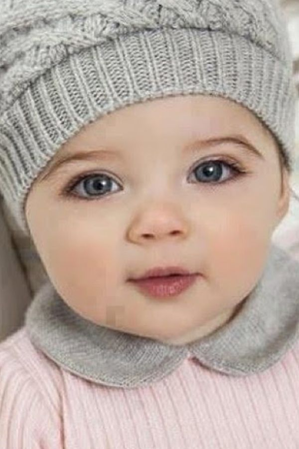 Best 25 Adorable Babies Ideas On Pinterest Cute Babies