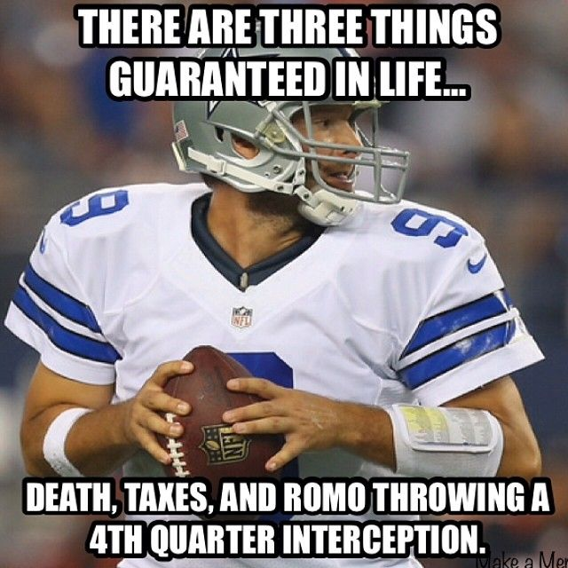 Pics cowboys jokes