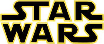 Resultado de imagen para yellow and black logo