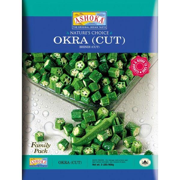 Sam Club Nongmo Gluten Free Organic Foods