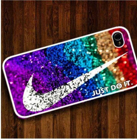 Love this phone case. #onlineshopping #iPhone #blisslist Buy it on BlissList: https://itunes.apple.com/us/app/blisslist-easy-shopping-gifting/id667837070
