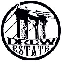 Drew Estate Cigars - Cigars International
