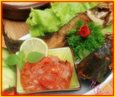 Resep Makanan Enak Dan Sederhana Untuk Santapan Setiap Hari - http://arenawanita.com/resep-makanan-enak-dan-sederhana-untuk-santapan-setiap-hari/