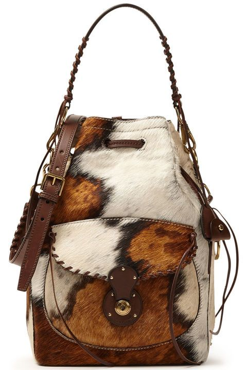 19 must-have bags for fall 2015: