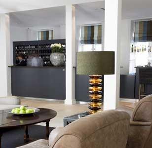 Hotel Kong Arthur, Copenhagen