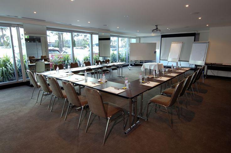 Bell City Melbourne | Melbourne event venue | Melbourne meeting room | Melbourne conference venue
