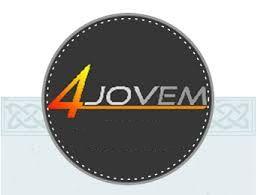 Marketing Plan Bisnis 4Jovem http://www.4jovemgluberry.com/2015/09/marketing-plan-bisnis-4jovem.html