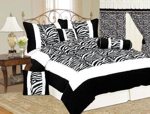 38 Best Bedding Bed In A Bag Images On Pinterest Bed