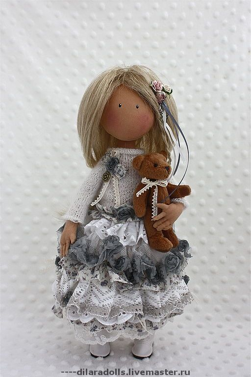 кукла
