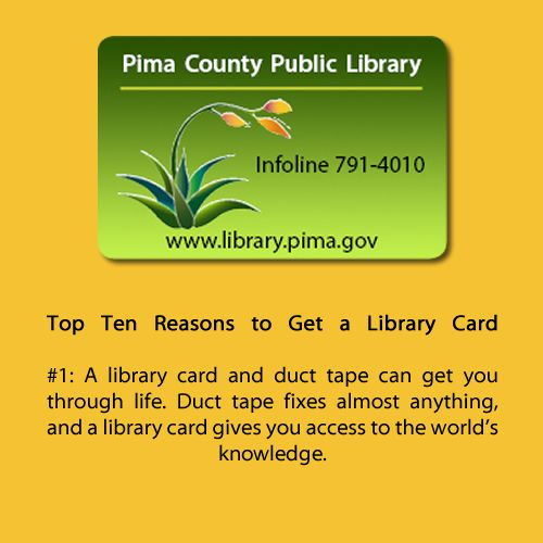 ottawa library how to get a card