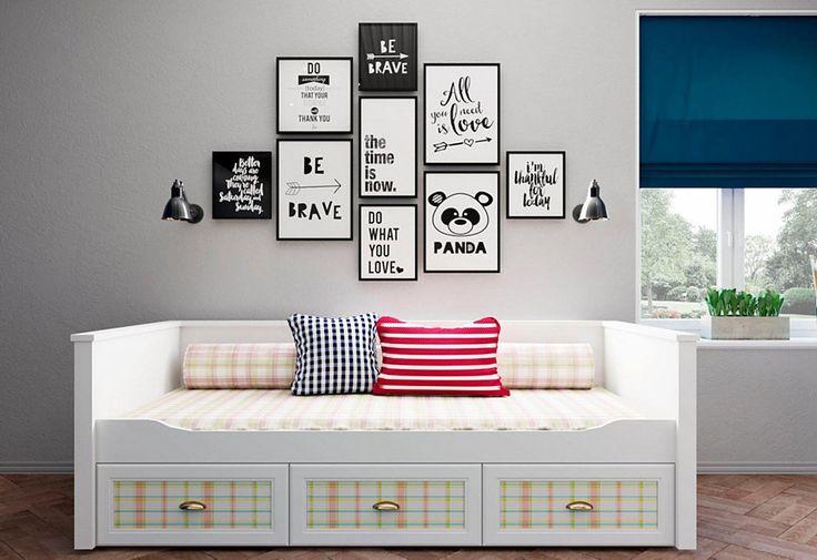 Home affaire 2-tlg. Schlafzimmerset »Sonya«, Daybett und 2-trg. Schrank mit dekorativen Glaseinsätzen Jetzt bestellen unter: https://moebel.ladendirekt.de/schlafzimmer/komplett-schlafzimmer/?uid=24666cf2-4485-523c-bfd5-d4b6148cea32&utm_source=pinterest&utm_medium=pin&utm_campaign=boards #komplettschlafzimmer #schlafzimmer