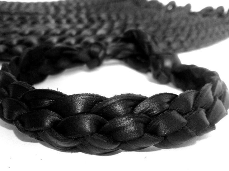 6 string braid