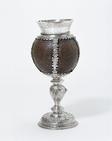 Cup and cover | VA Search the Collections