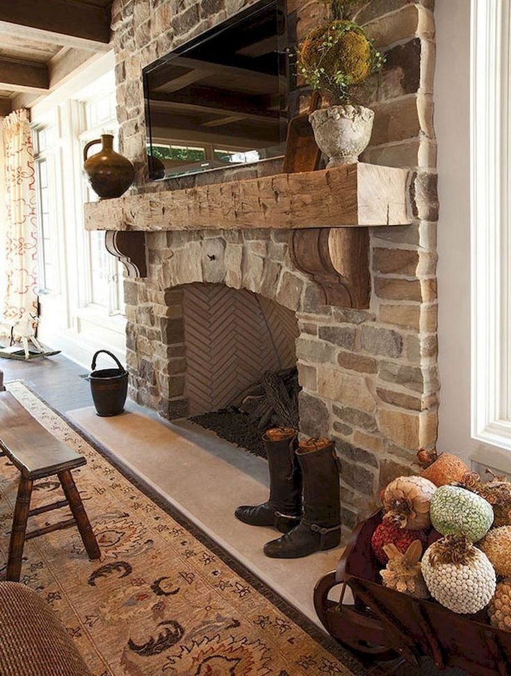 Farmhouse Design Concepts In The Kitchen Area For Spring And