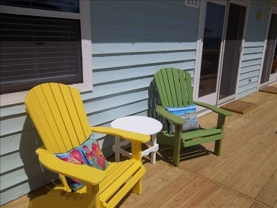 Nags Head, North Carolina Vacation Rental by Owner Listing 395432