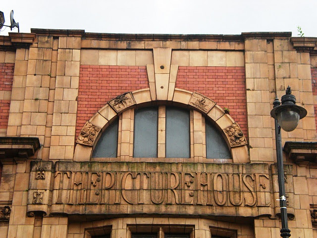 The Picture House, Manchester