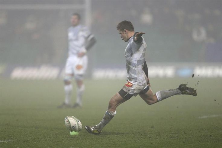 On Rugby Heineken Cup: Castres vince e condanna gli Ospreys » On Rugby