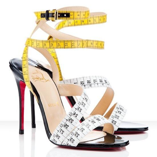 cheap christian louboutin shoes size 8