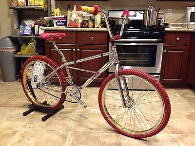 "Profile Champ 24"" BMX Cruiser"