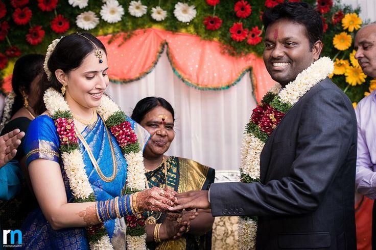 Chennai-Wedding-PhotographyShveta-Prasad-13 width=