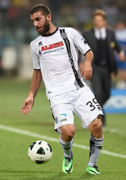 Guido+Marilungo+Modena+FC+v+AC+Cesena+Serie+OWPwBXiqbrQl.jpg (416×594)