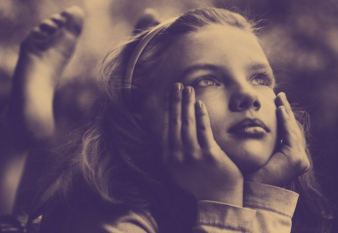 Как правильно сформулировать свое желание Вселенной Все ограничения, которые вы имеете по жизни – это ограничения, связанные с плохим полетом вашей фантазии.))) теперь ваша главная забота – желать для себя то, к чему стремится душа. А как все это будет воплощаться в жизнь – пусть Вселенная голову ломает Не говорите себе: «Я это хочу так давно, что не о чем здесь думать». Даже заветные мечты розового детства нуждаются в предварительной ревизии и переработке. Будьте счастливы! :)