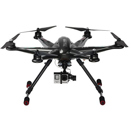 Walkera Tali H500 RTF FPV RC Drone Hexacopter with G-3D Brushless Gimbal, iLook+ Action Camera and Devo F12E Walkera http://www.amazon.com/dp/B00MJNCMDY/ref=cm_sw_r_pi_dp_x4fBwb09FM5A8