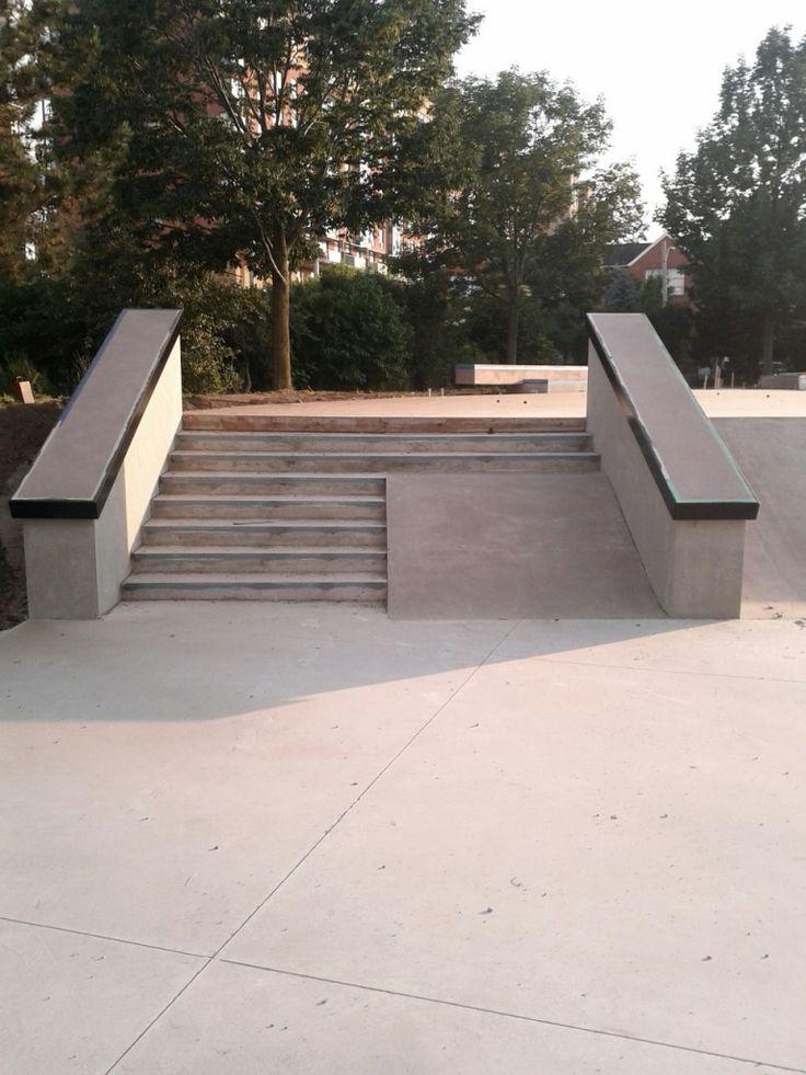 Etobicoke-Skatepark-4