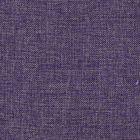 Lilac / Pink / Purple Roman Blinds