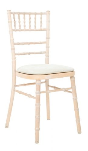 Table and Chair Hire | Table and Chairs for Weddings