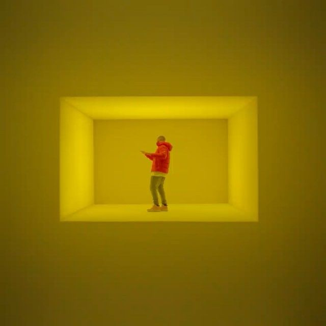 Hotline Bling Video out now @applemusic @Drake Is #Hypnotic In #HotlineBling #Video #Celebnmusic247: http://celebnmusic247.com/drake-release-hotline-bling-video It's finally #Drizzy @4umf @hiphopweekly #Hot #Dope