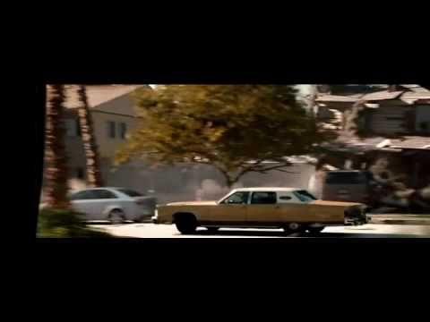 2012 Movie - Benny Hill Parody