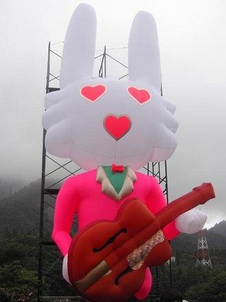 "love ""kiyoshirou imawano"""