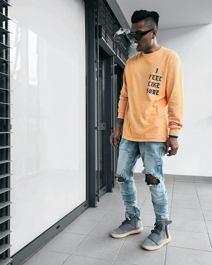 995 best images about Streetwear on Pinterest   Joggers Street look and Menswear