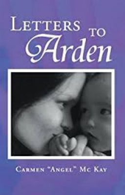#wattpad #random Can one little girl change the world? Can becoming a mother change a girl?