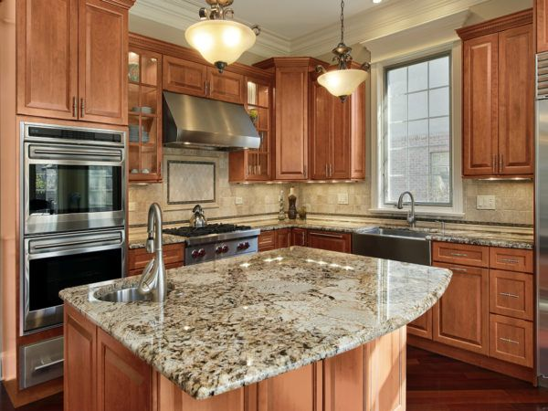 Fabuwood Onyx Cobblestone Kitchen Cabinets Quality Craftsmanship Luxury Kitchen Design Luxury Kitchens Kitchen Renovation