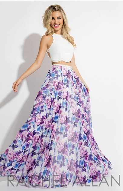 Normans is your prom headquarters. Over 1,000 2017 styles in stock. Short prom, long prom, 2-piece prom, Boho prom. Find it all at www.normansprom.com