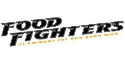 Food Fighters 2014, økologi, studerende, Landbrug & Fødevarer