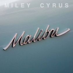"Miley Cyrus lançará novo single ""Malibu"" no próximo dia 11 #Billboard, #Cantora, #Cyrus, #M, #Miley, #MileyCyrus, #Música, #Nome, #Noticias, #Novo, #NovoSingle, #Pop, #Rock, #Single http://popzone.tv/2017/05/miley-cyrus-lancara-novo-single-malibu-no-proximo-dia-11.html"
