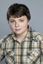 Image of Spencer Breslin
