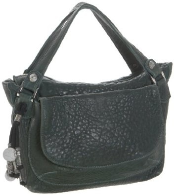 Best Bags for You VISIT: http://besttopbagsforyou.blogspot.com/