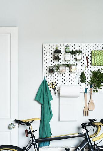 271 best IKEA Küchen - Liebe images on Pinterest Ikea kitchen
