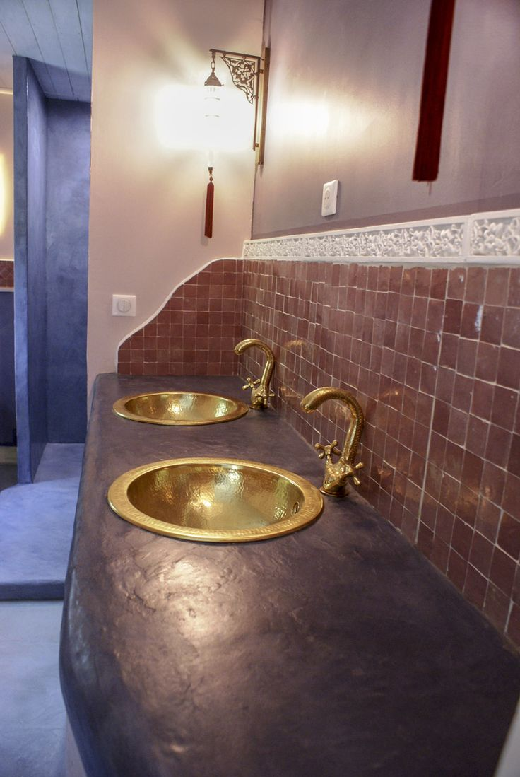 90 best exo atelier entreprise de d coration images on pinterest. Black Bedroom Furniture Sets. Home Design Ideas