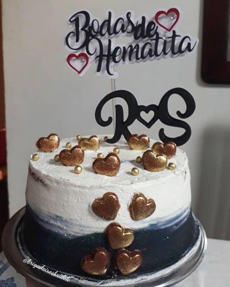 Foto de Christmas Holiday Sobremesa Bolo De Chocolate e
