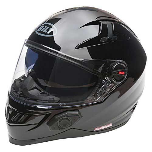 15 Best Motorcycle Helmets Images On Pinterest