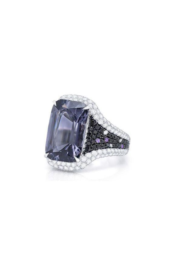 Diamond Jewelry Osrs : diamond, jewelry, استيراد, ايصال, المتبقي, Psidiagnosticins.com