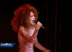 Georgia has selected their Eurovision entry for Kiev 2017  #TakoGachechiladze   #eurovision #eurovision2017  #eurovisionbettingodds  http://www.casinosolutionpro.com/eurovision-betting-odds